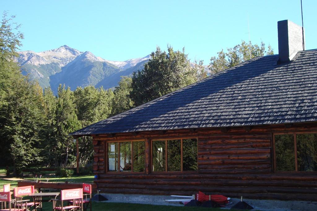 centro-de-interpretacion-y-museo-de-parque-nacional-los-alerces-2-49-1414029463