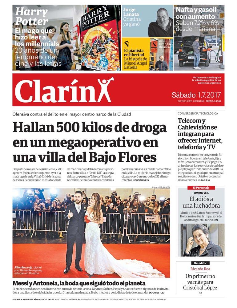 clarin-2017-07-01.jpg