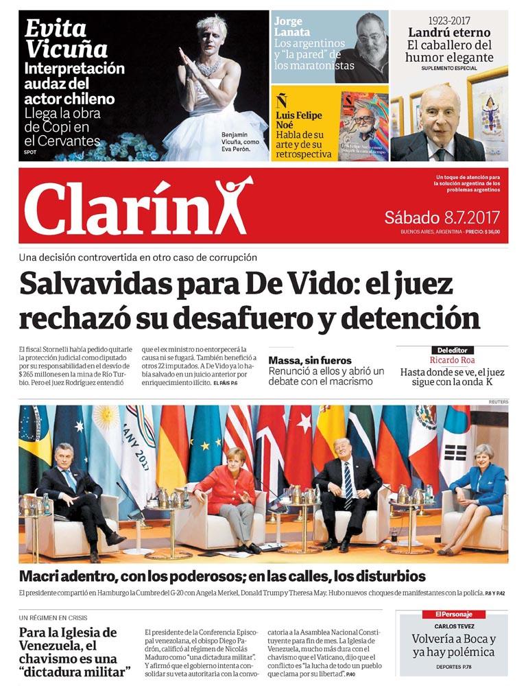 clarin-2017-07-08.jpg