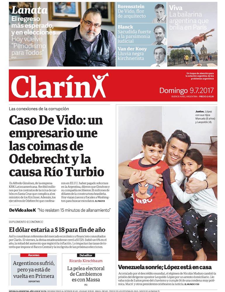 clarin-2017-07-09.jpg