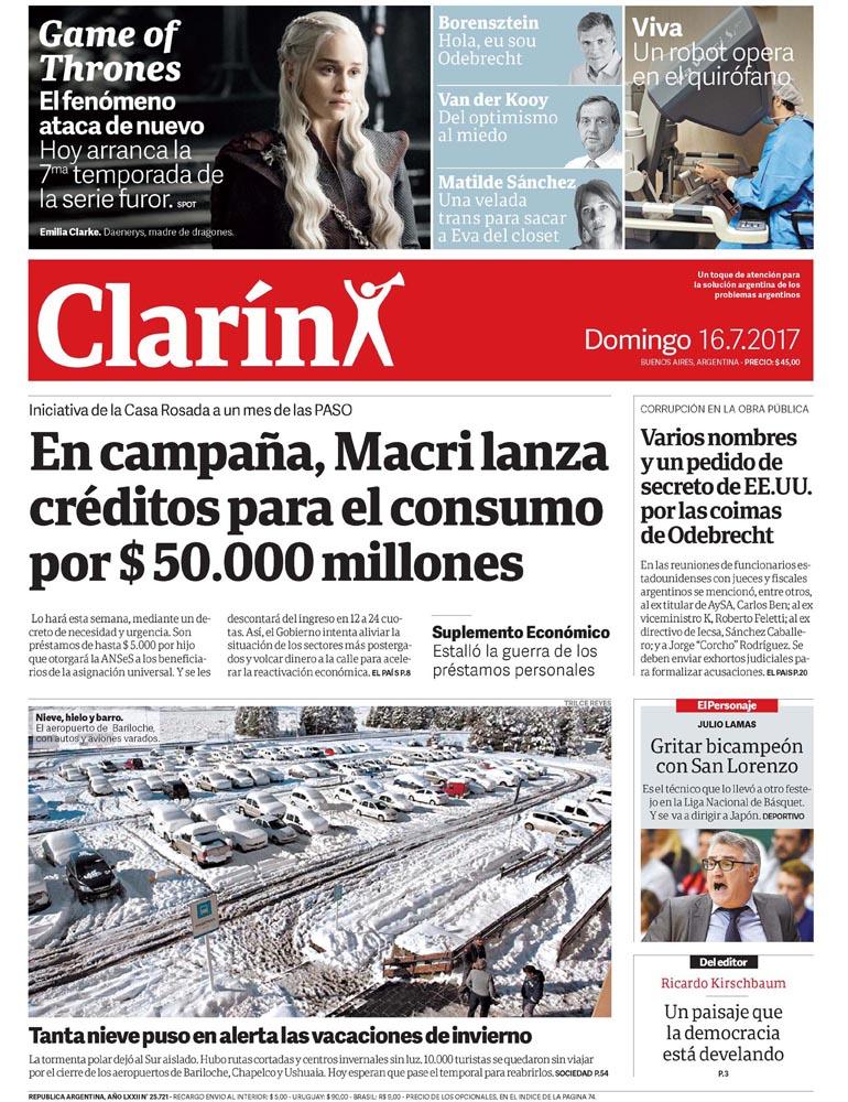 clarin-2017-07-16.jpg