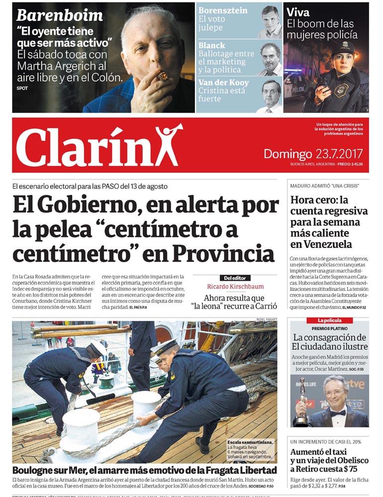 clarin-2017-07-23.jpg
