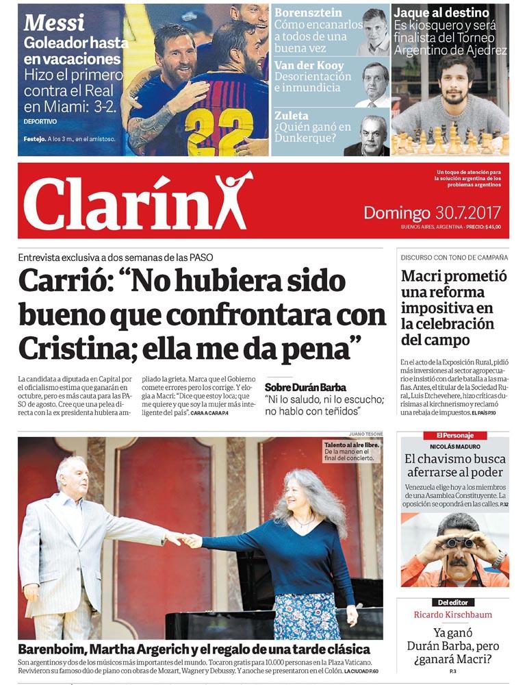 clarin-2017-07-30.jpg