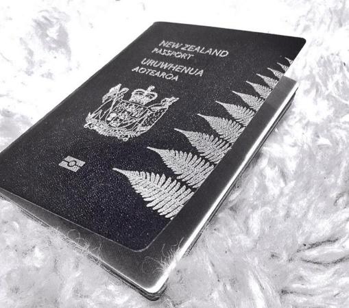 colores_de_pasaportes4