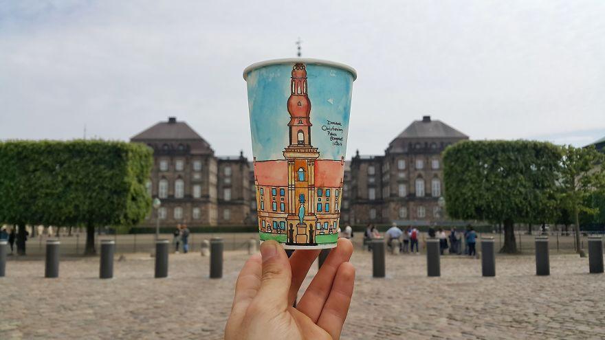 Copenhagen-Christiansborg-Palace-59731cf92fc95-jpeg__880