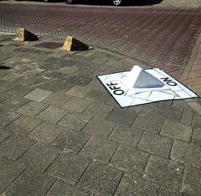 creative-street-art-positive-vandalism-14-5970496ee288a__700