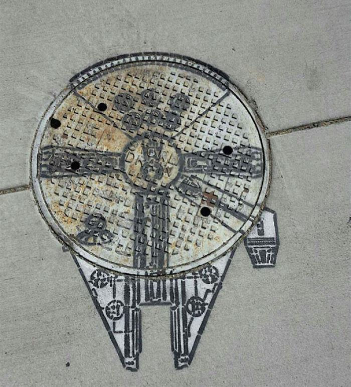 creative-street-art-positive-vandalism-3-596f657454947__700