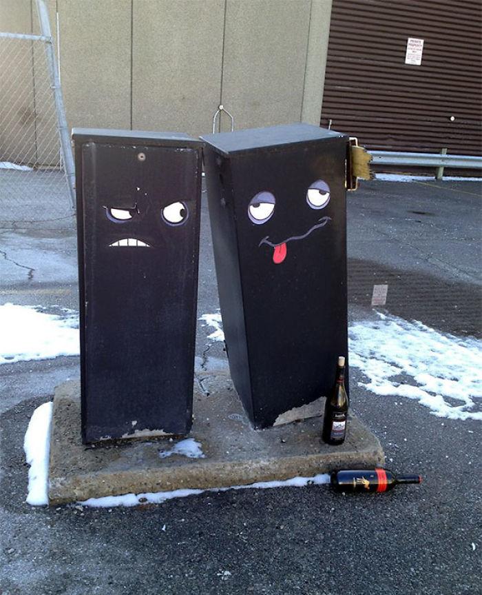 creative-street-art-positive-vandalism-39-5971a9f44a522__700