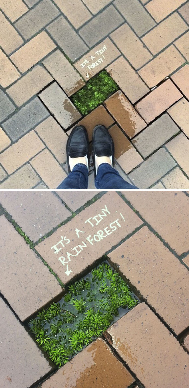 creative-street-art-positive-vandalism-46-5978449d63ffe__700