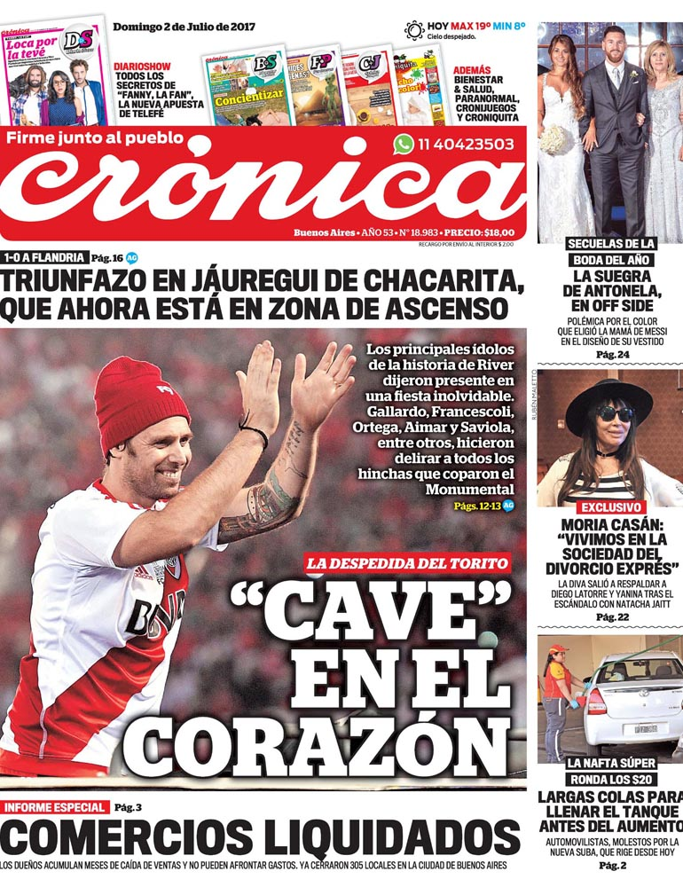 cronica-2017-07-02.jpg
