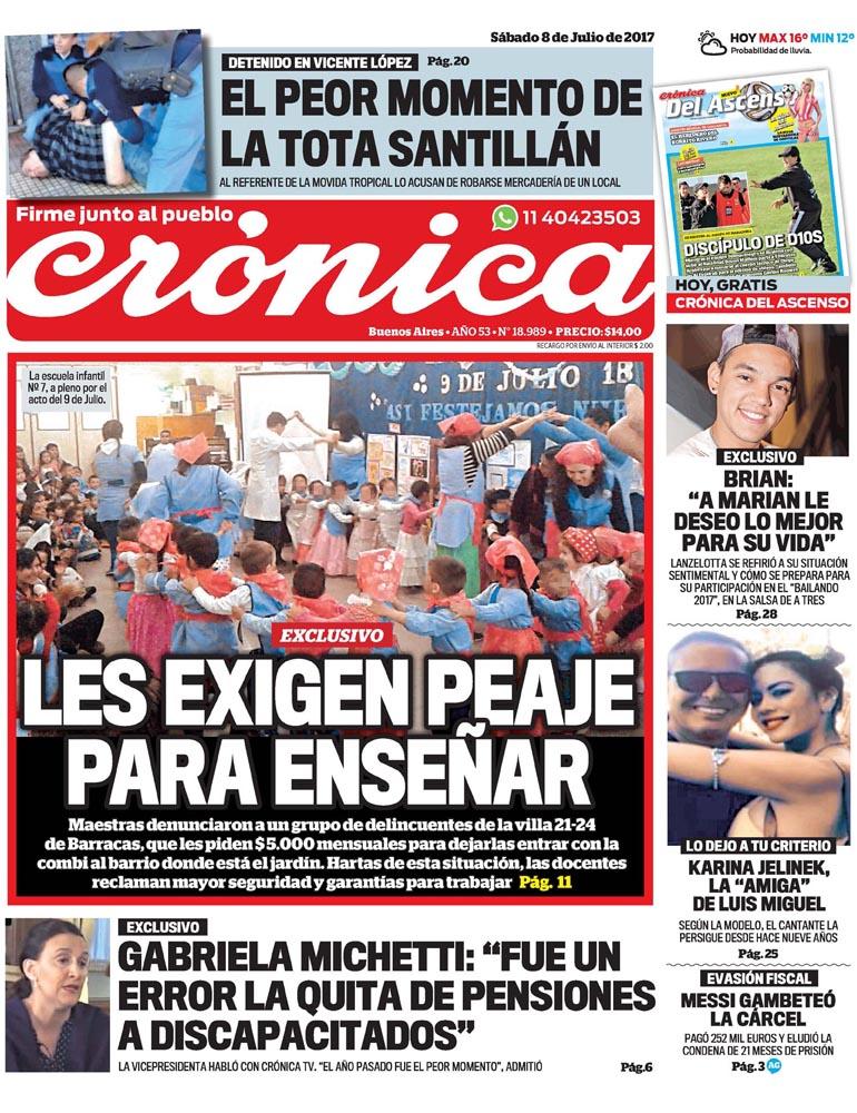 cronica-2017-07-08.jpg
