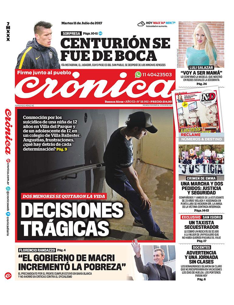 cronica-2017-07-11.jpg