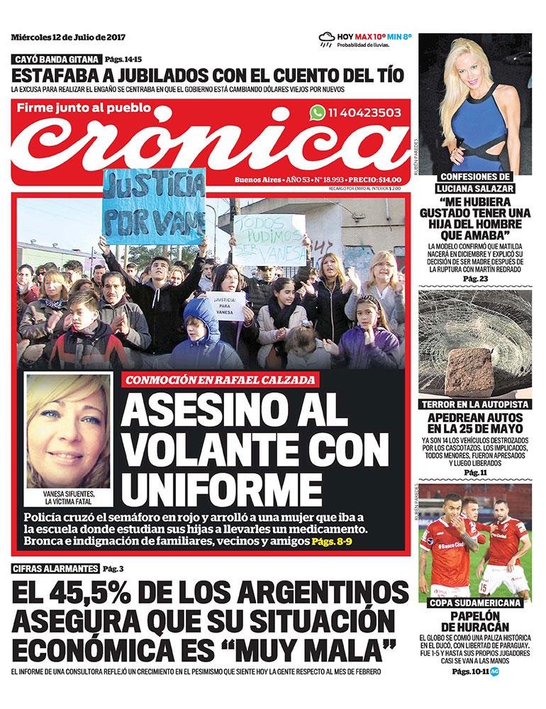 cronica-2017-07-12.jpg