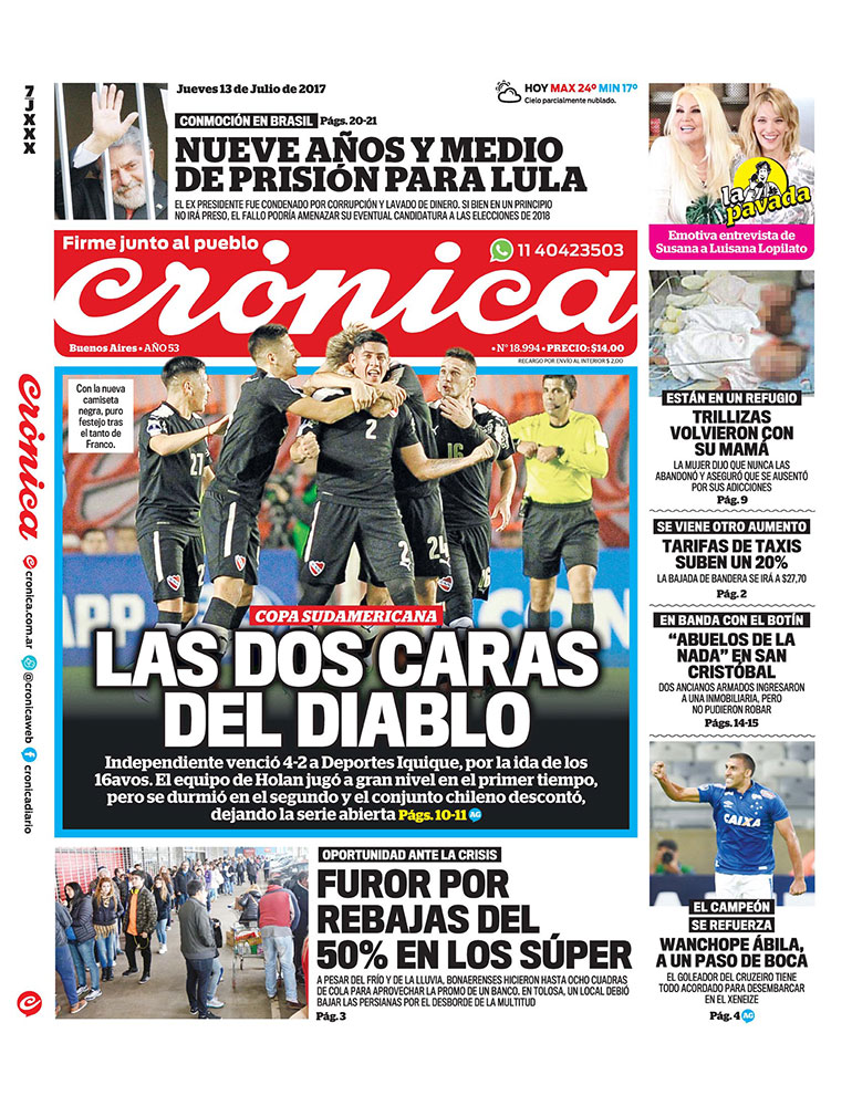 cronica-2017-07-13.jpg