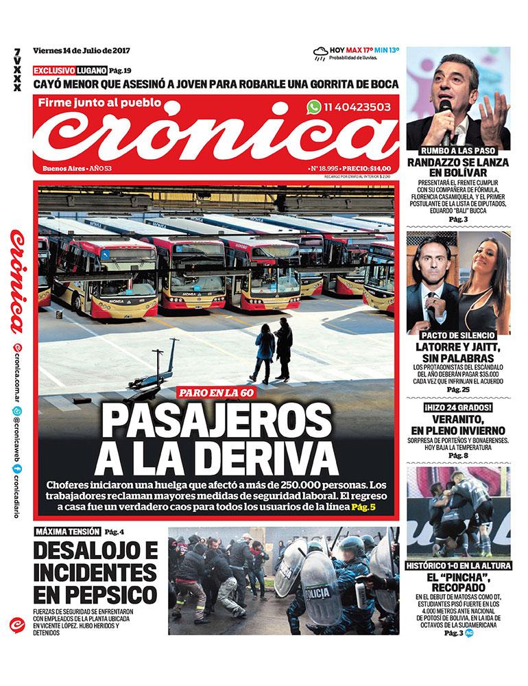 cronica-2017-07-14.jpg