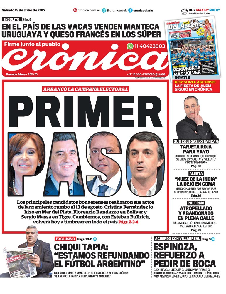 cronica-2017-07-15.jpg