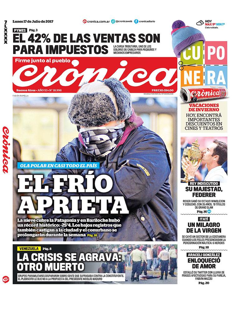 cronica-2017-07-17.jpg