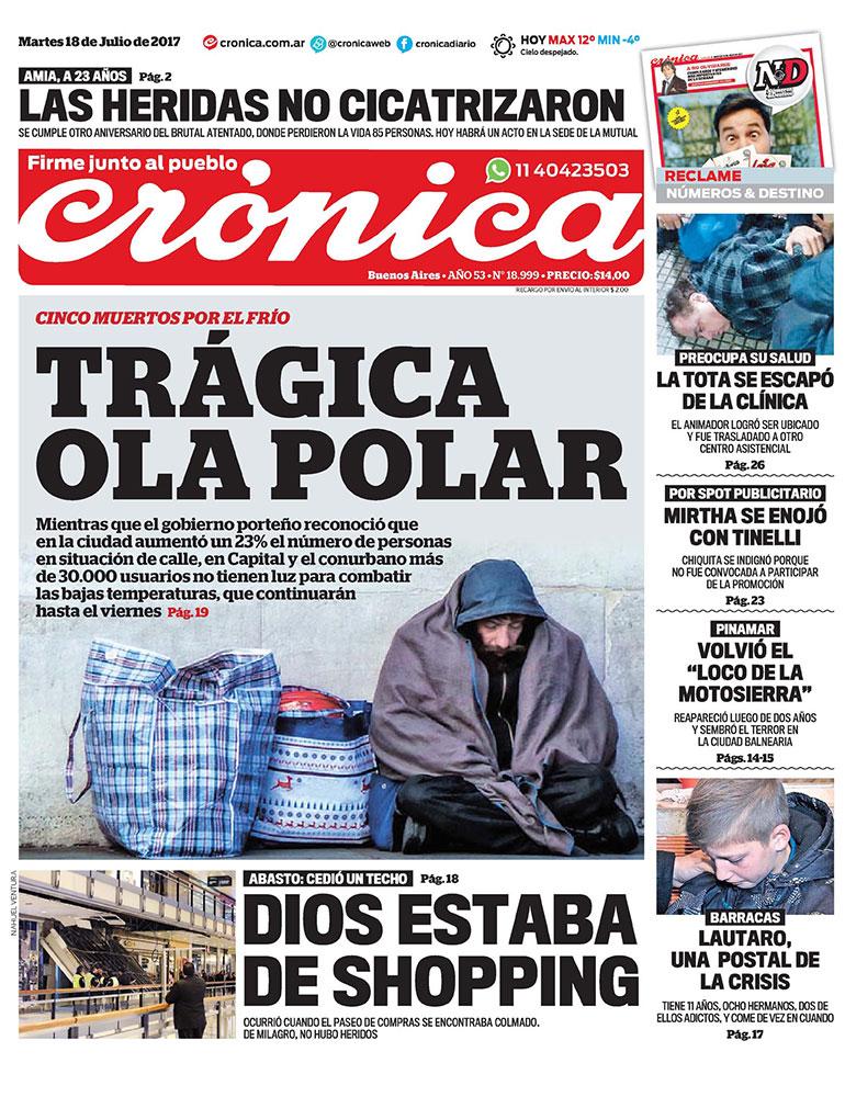 cronica-2017-07-18.jpg