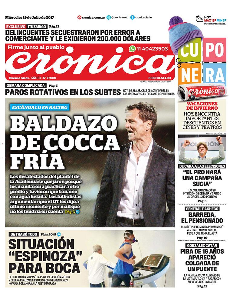 cronica-2017-07-19.jpg