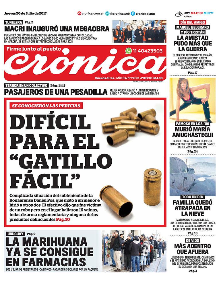 cronica-2017-07-20.jpg