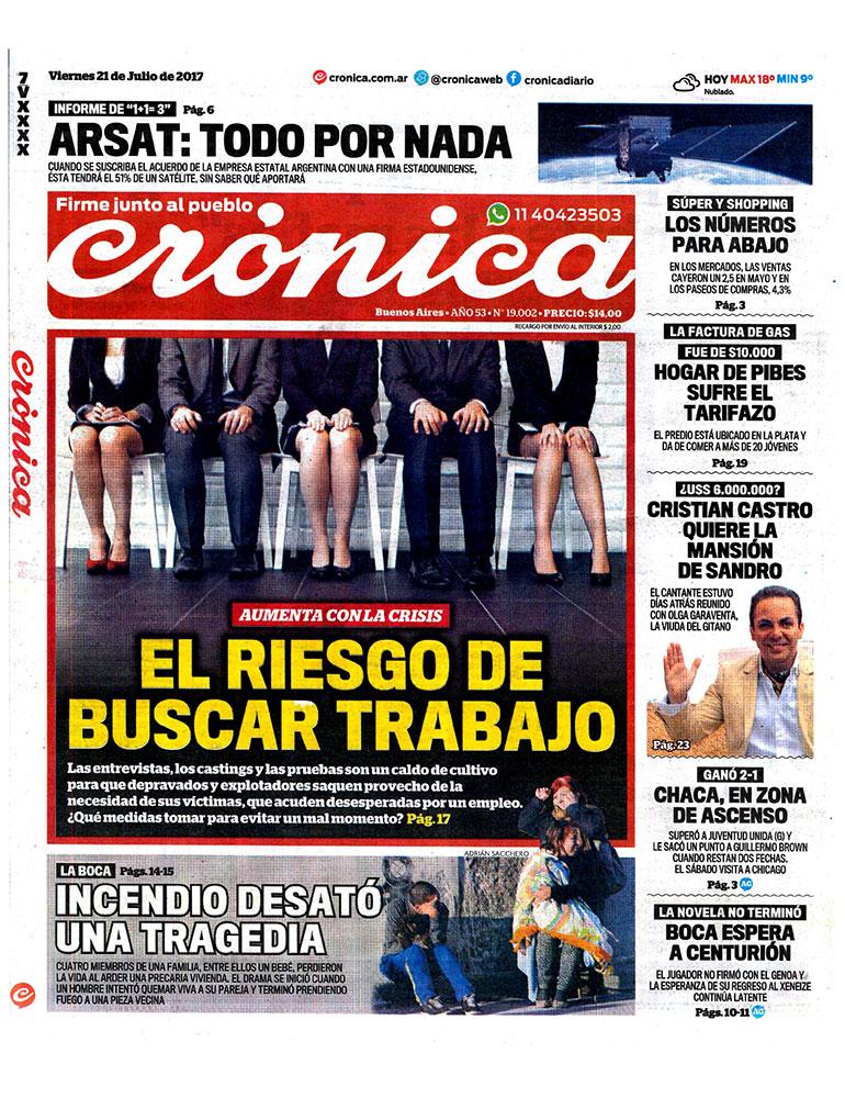 cronica-2017-07-21.jpg
