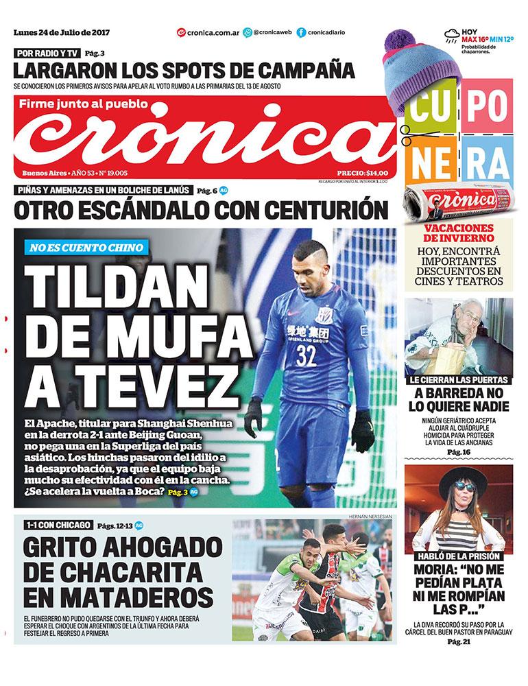cronica-2017-07-24.jpg