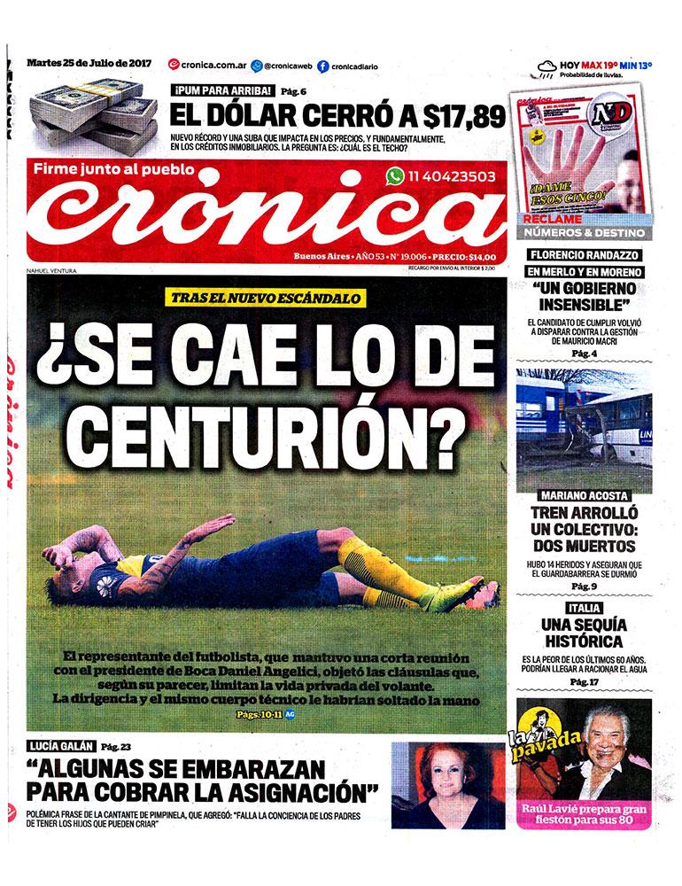 cronica-2017-07-25.jpg