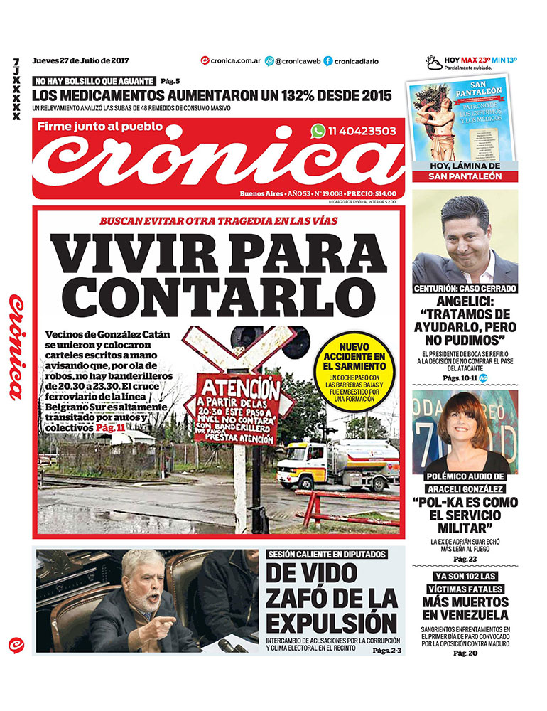 cronica-2017-07-27.jpg