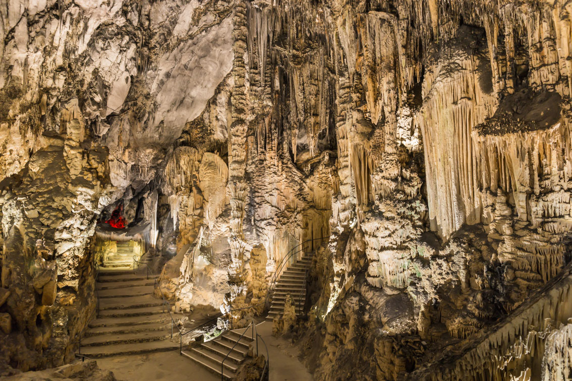 cuevas-de-arta-en-mallorca-walking-formentera_f6034def