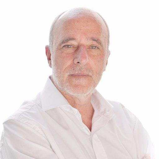 Daniel Berliner