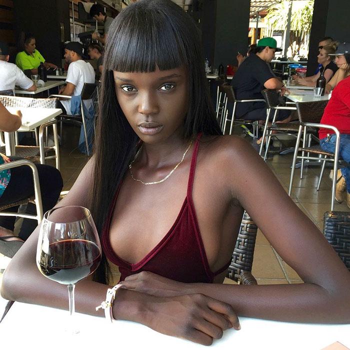 dark-skin-barbie-like-model-duckie-thot-11-595c8ae6ad096__700