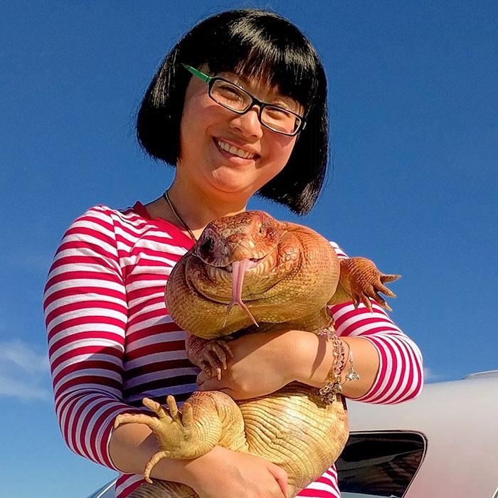 dog-sized-tegu-lizard-macgyver-argentine-16-595f9022a55dc__700
