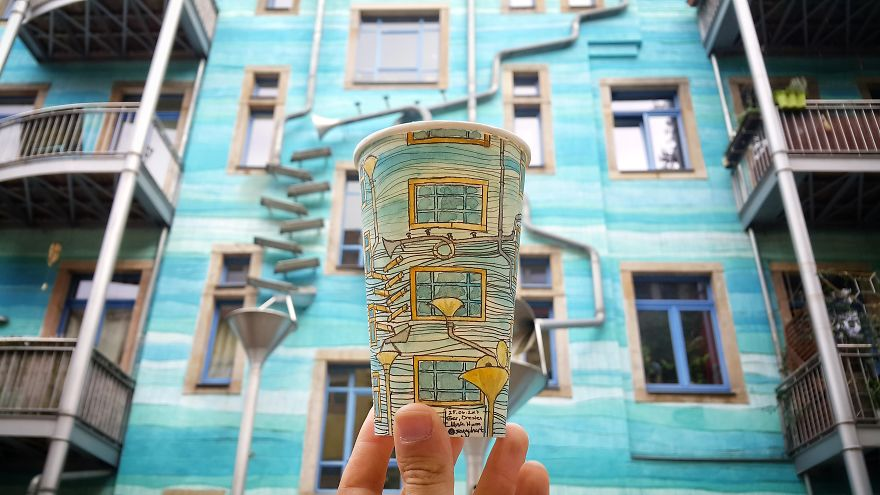 Dresden-Kunsthofpassage-59731a77f242f-jpeg__880