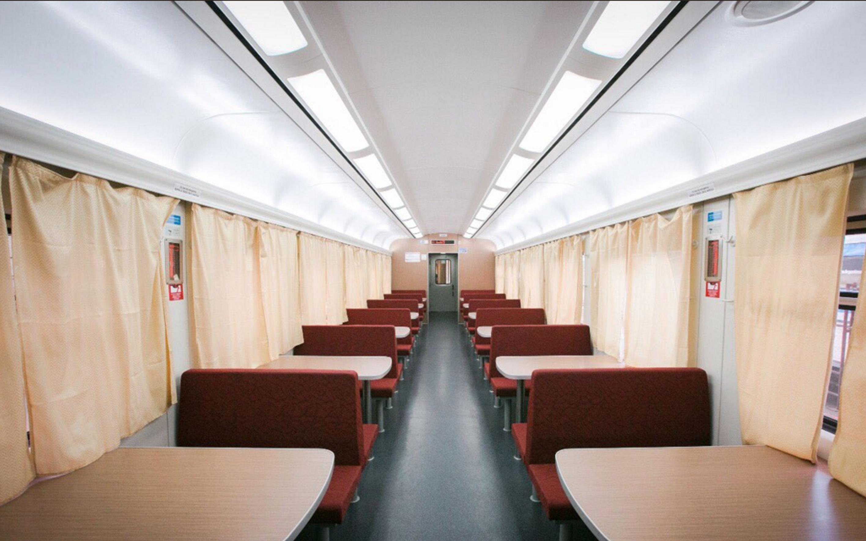 tren, mar del plata