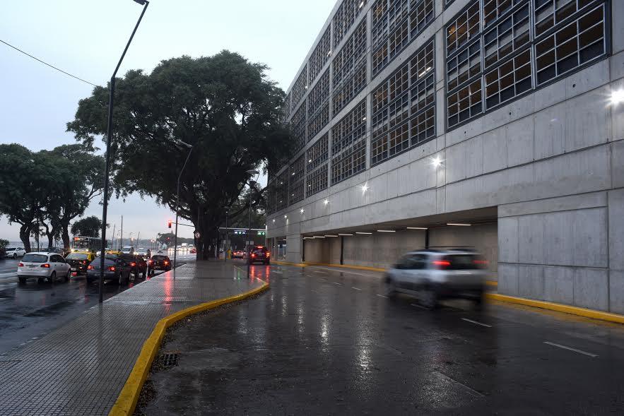 estacionamiento-parking-aeroparque2