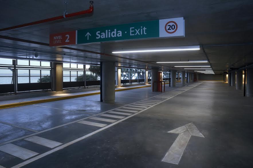 estacionamiento-parking-aeroparque3