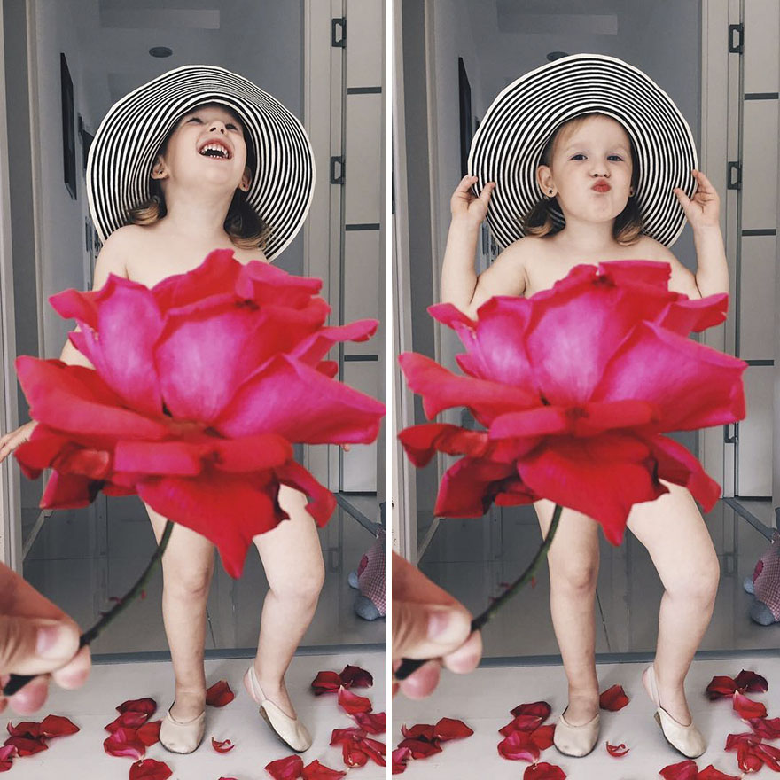 food-optical-illusion-dresses-alya-chaglar-23-595f313c1bce7__880