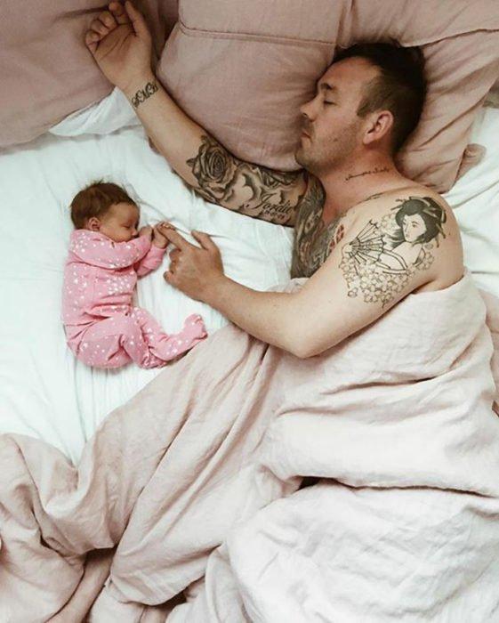 fotografias-paternidad-10-561x700