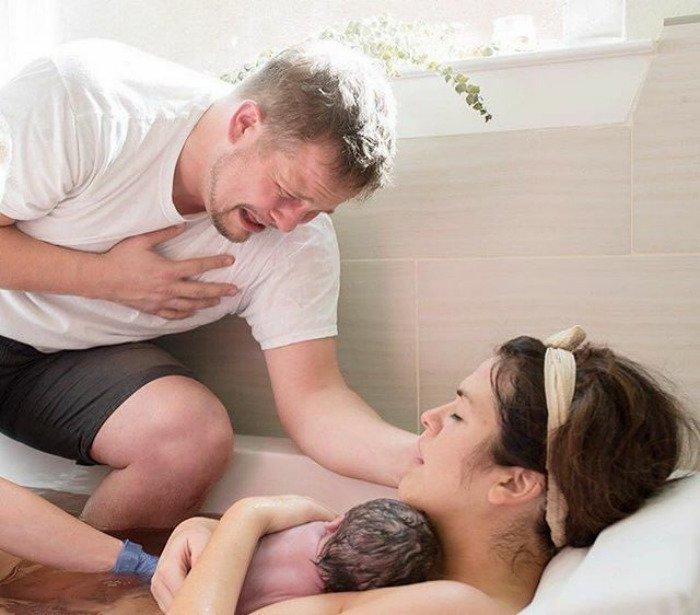 fotografias-paternidad-12