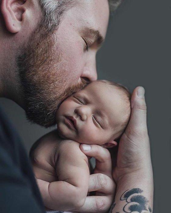 fotografias-paternidad-15-561x700