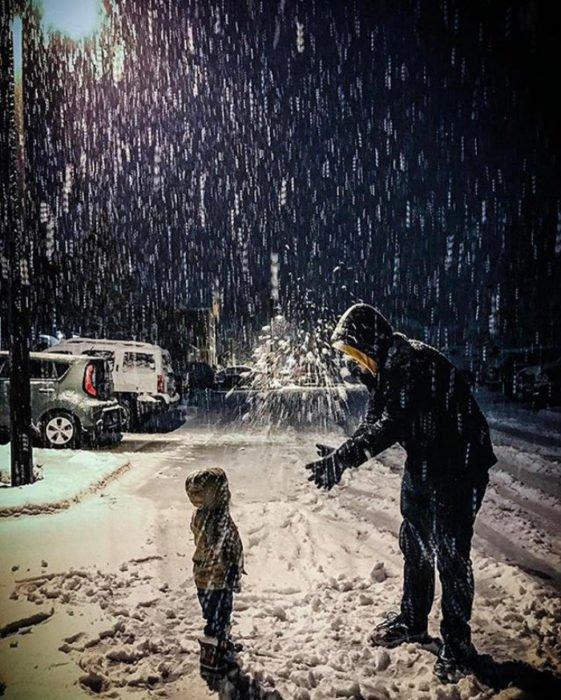 fotografias-paternidad-3-561x700