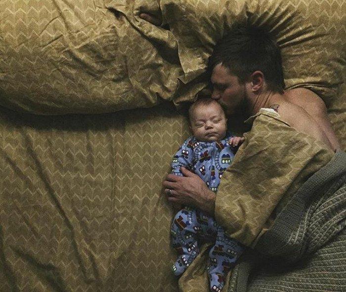 fotografias-paternidad-4