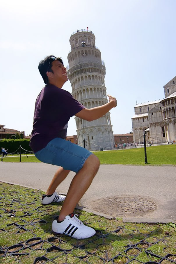 funny-tourist-photos-leaning-tower-of-pisa-1-5971bb0fbbbc0__605