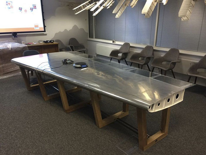 furniture-made-from-airplane-parts-10-596eface53900__700