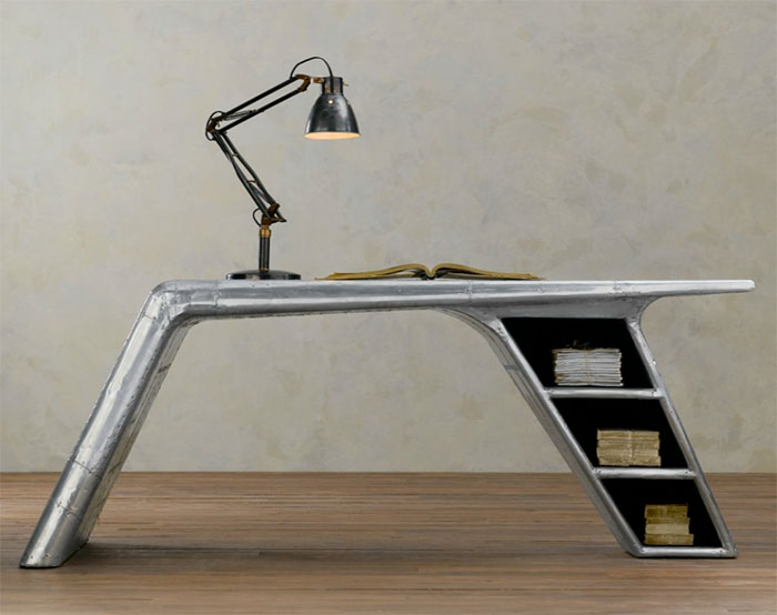 furniture-made-from-airplane-parts-100-59706ad8b8fd1__700