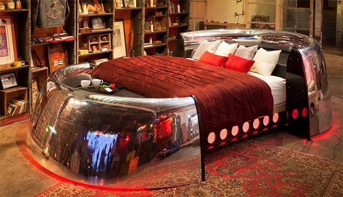 furniture-made-from-airplane-parts-30-596f14805256c__700