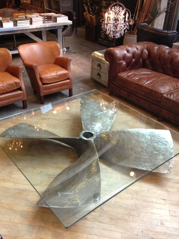 furniture-made-from-airplane-parts-30-59704b73c580a-png__700