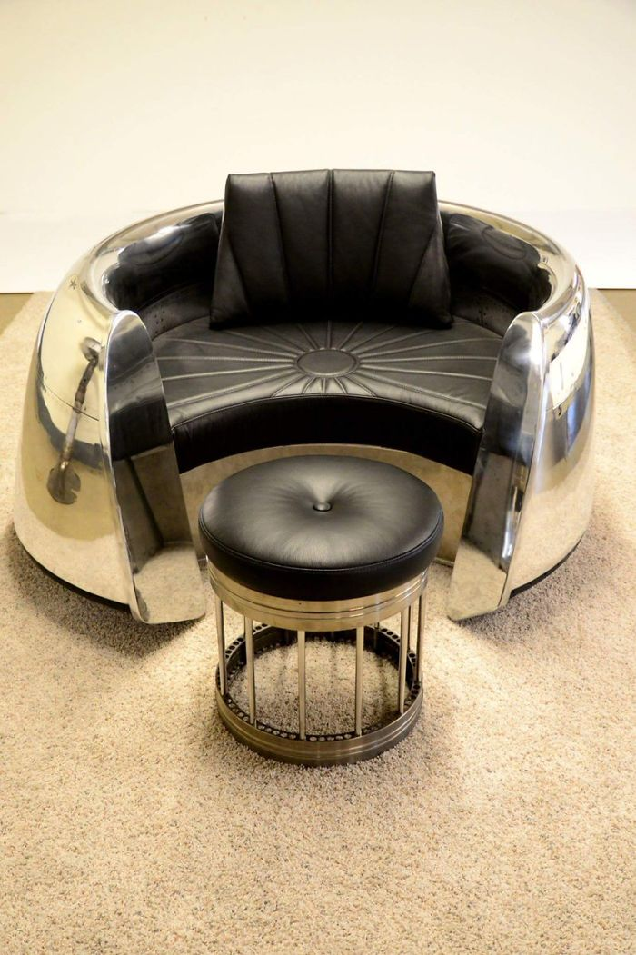 furniture-made-from-airplane-parts-33-596f1ebae650c__700
