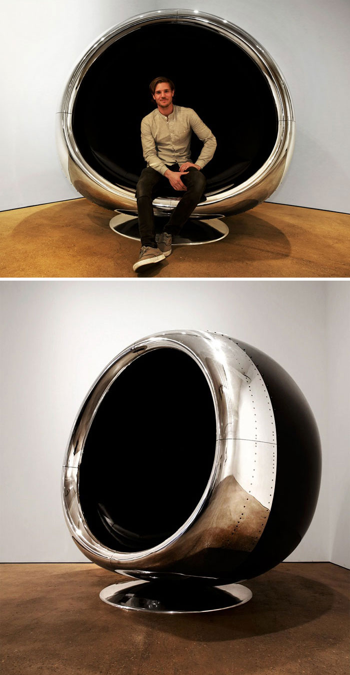 furniture-made-from-airplane-parts-34-5970623746215__700