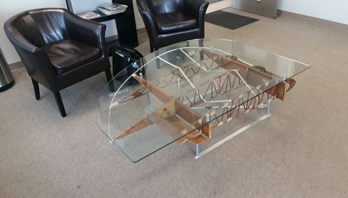 Furniture-Made-From-Airplane-Parts-35-596f21c6cccbc__700